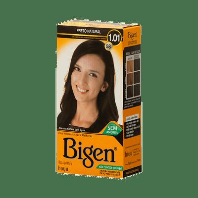 Tintura-Bigen-58-Preto-Natural
