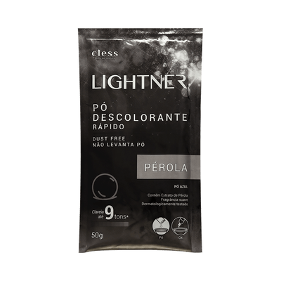 Po-Descolorante-Lightner-Perola-50g