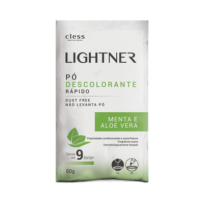 Po-Descolorante-Lightner-Powder-Free-50g