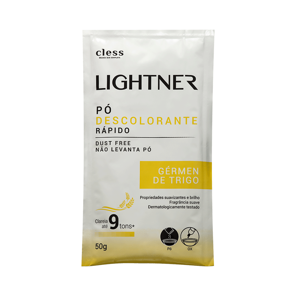 Po-Descolorante-Lightner-Germen-Trigo-50g