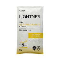 Po-Descolorante-Lightner-Germen-Trigo-50g