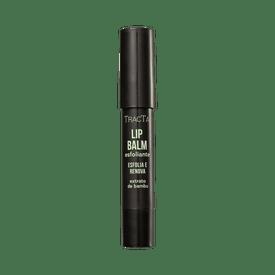 Lip-Balm-Labial-Tracta-Esfoliante-7896032649736