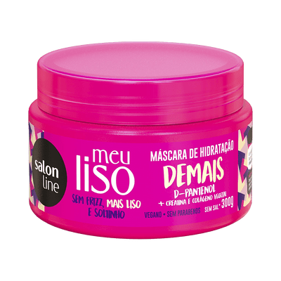 Mascara-Salon-Line-Meu-Liso-Demais-300g-7898524349452