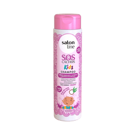 Shampoo-Salon-Line-SOS-Kids-300ml-7898623951167