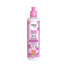Ativador-de-Cachos-Salon-Line-SOS-Kids-300ml-7898524346246