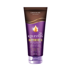 Condicionador-Koleston-Toque-de-Cor-Chocolate-200ml-7891350033373