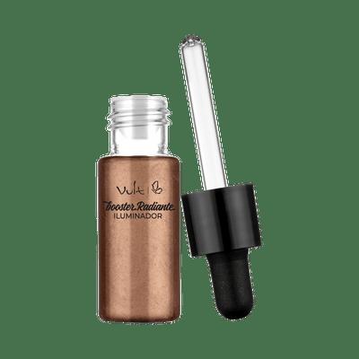 Iluminador-Liquido-Vult-Booster-Radiante-Bronze--7899852015248