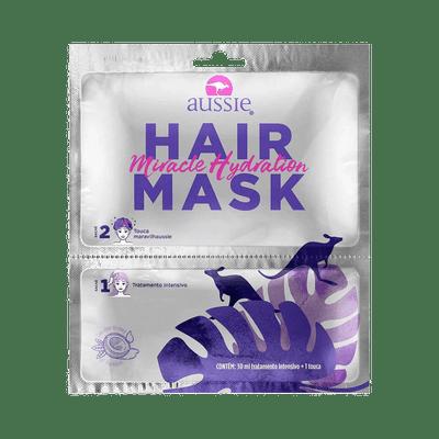 Mascara-Capilar-Aussie-Hair-Mask-Hidratacao-30ml-7500435150316
