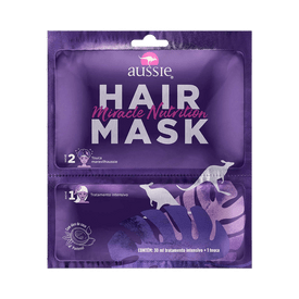 Mascara-Capilar-Aussie-Hair-Mask-Nutricao-30ml-7500435150323