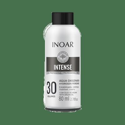 Agua-Oxigenada-Inoar-Intense-30-Volumes-80ml-7898585897541