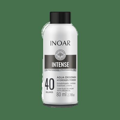 Agua-Oxigenada-Inoar-Intense-40-Volumes-80ml-7898585897565