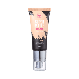 Base-Liquida-RK-By-Kiss-Super-Matte-Rosa---0731509771404