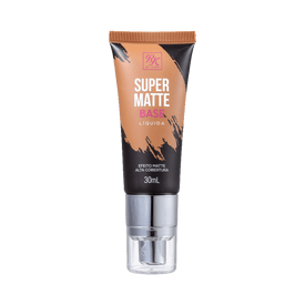 Base-Liquida-RK-By-Kiss-Super-Matte-Canela---0731509771442