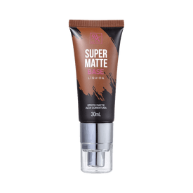 Base-Liquida-RK-By-Kiss-Super-Matte-Chocolate---0731509771473