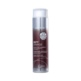 Shampoo-Joico-Defy-Damage-300ml---0074469509237