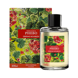 Colonia-Phebo-Geranio-Bourbon-200ml-7896512945129