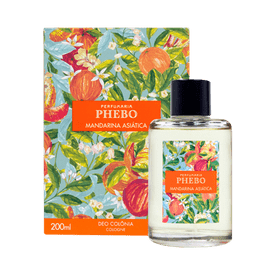 Colonia-Phebo-Mandarina-Asiatica-200ml-7896512946386