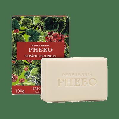 Sabonete-Phebo-Geranio-Bourbon-100g-7896512945136