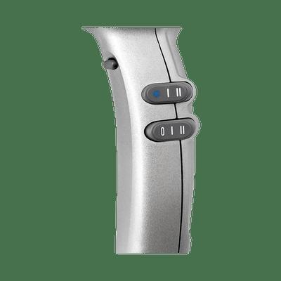 Secador-Gama-Sensi-4D--Moon-2500W-Bivolt---7898496354195-Cabo