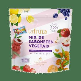 Kit-Sabonete-Davene-Mini-Com-8-La-Fruta---7898489514483