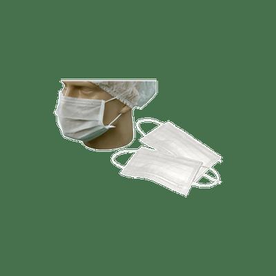 Mascara-Dupla-Descartavel-Waripaer-Com-Elastico-12-unidades