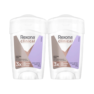 Kit-2-Desodorantes-Rexona-Clinical-Stick-Women-Extra-Dry-12497