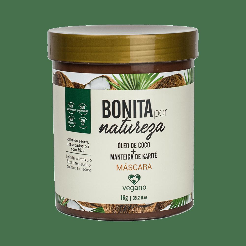 Mascara-Yenzah-Bonita-por-Natureza-Coco-1kg-7898642871217