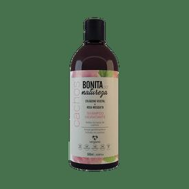 Shampoo-Yenzah-Bonita-por-Natureza-500ml-7898642871354
