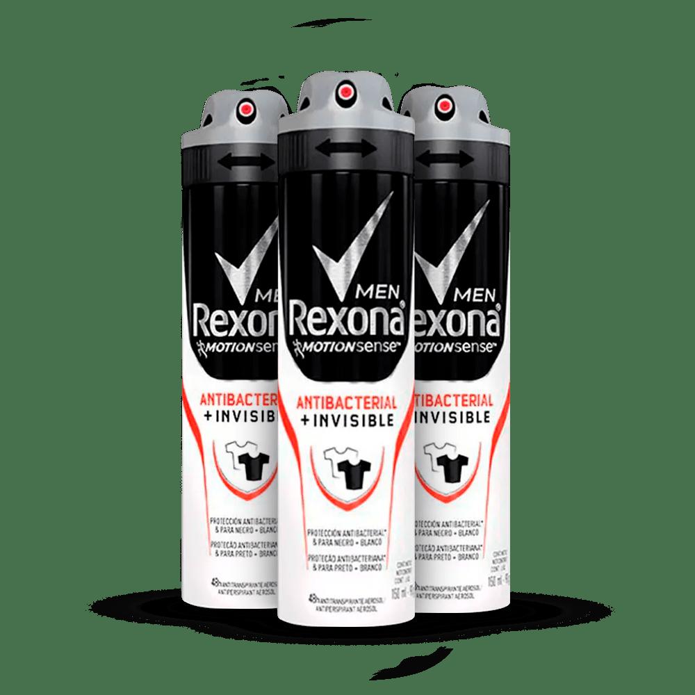 Leve-3-Pague-2-Desodorante-Rexona-Aerosol-Men-Antibacterial-Invisible-150ml