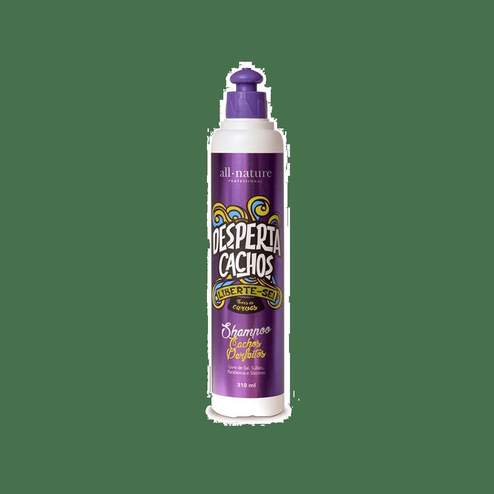 Shampoo-All-Nature-Desperta-Cachos-310ml---7898938884617