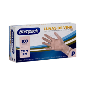 Luva-de-Vinil-Bompack-Com-Po-100-Unidades-P---0000003859346