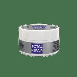 Mascara-Doux-Clair-Total-Repair-300g---7898456316966