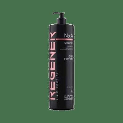 Mascara-Finalizadora-K.Pro-Regener-Sensory-N4-1000ml----7898922679953