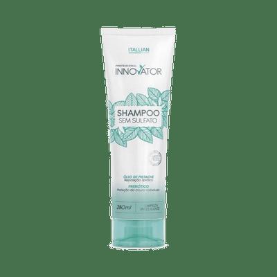 Shampoo-Itallian-Innovator-Sem-Sulfato-280ml---7898430170829