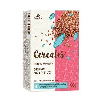 Sabonete-Davene-Cereales-Nutritivo-100g---7898489513707