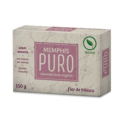 Sabonete-Memphis-Puro-Vegetal-Hibisco-150g---7891134010712