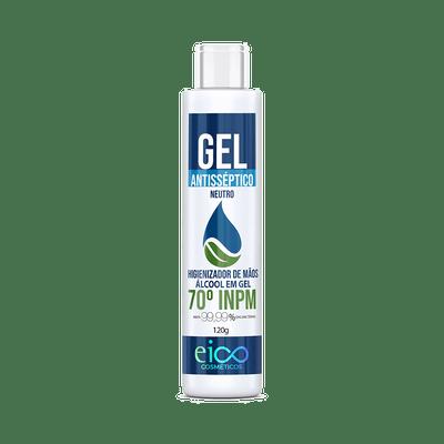 Alcool-Gel-Antisseptico-Eico-120g