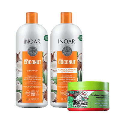 Kit-Inoar-Shampoo---Condicionador-1000ml-Gratis-Mascara-Coconut-250g
