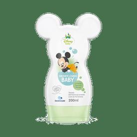 Sabonete-Liquido-Neutrocare-Disney-Baby-200ml---7898624050616