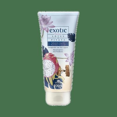 Sabonete-Liquido-Davene-Exotic-Thailand-200ml---7898489512823