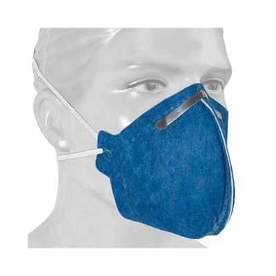 Mascara-Protetora-MF-Bico-de-Pato