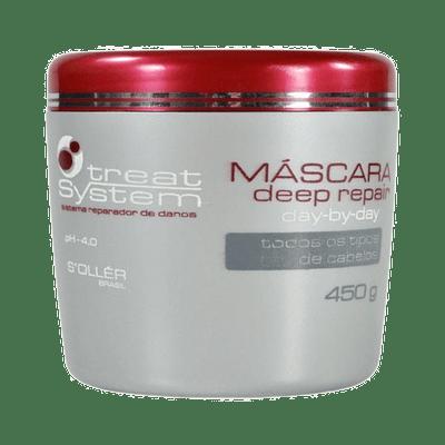 Mascara-Radiance-Plus-Deep-Repair-450g-7898941231064
