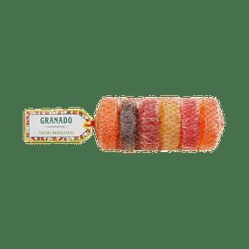 Sabonete-Granado-Glicerinado-Frutas-Brasileiras-com-6-Unidades-7896512927217