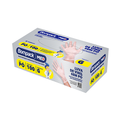 Luva-de-Vinil-Bompack-G-Sem-Po-com-100-Unidades-7908026002240