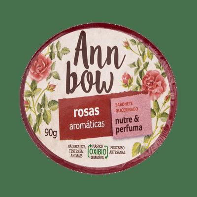 Sabonete-Ann-Bow-Glicerina-Rosas-90g---7891134003622