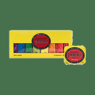 Kit-Sabonete-Phebo-Com-8-Amarelo-90g---7896512927149