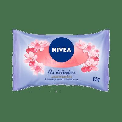 Sabonete-Nivea-Flor-de-Cerejeira--85g---4005900696823