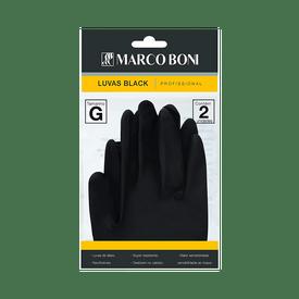 Luva-Marco-Boni-Black-G-com-2-Unidades--1497--7896025522381