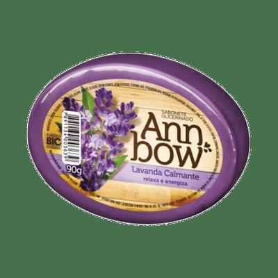 Sabonete-de-Glicerina-Ann-Bow--Lavanda-90g---7891134003639