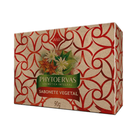 Sabonete-Vegetal-Phytoervas-Anis-90g-7896044995555